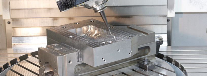 BP0001 Tooling Homologation Procedures
