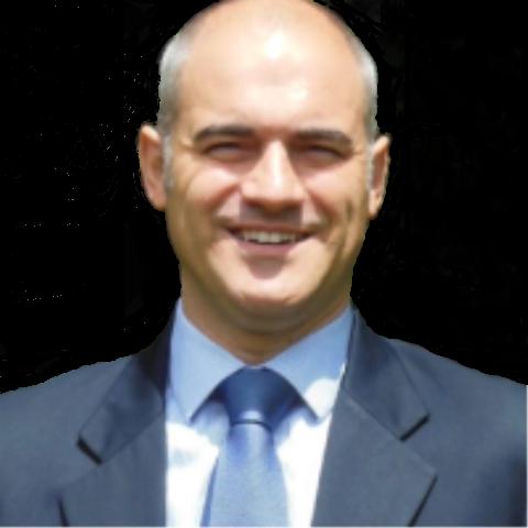 Eduardo G. de Cabiedes