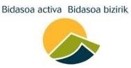 Bidasoa Activa - Bizirik