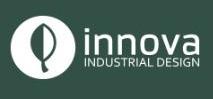 Innova Industrial Design