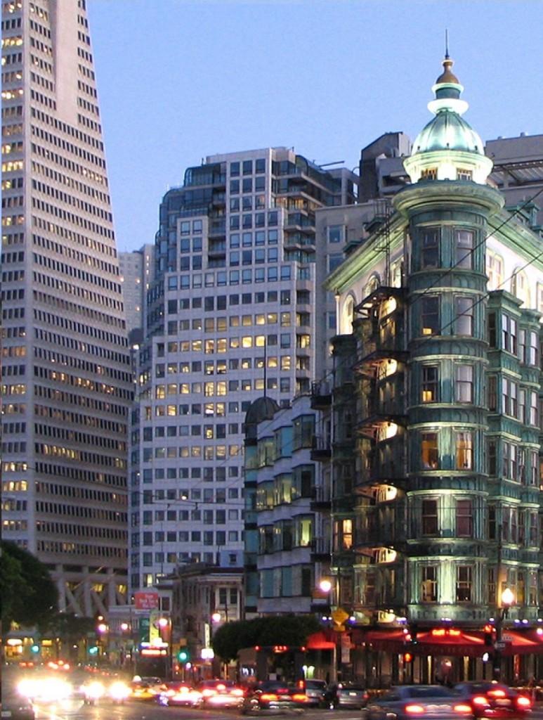 san-francisco-cityscapes-architecture-buildings-1440x1088