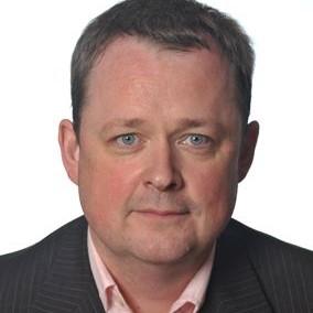 Matt Donnelly